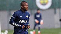 Fenerbahçe'ye yıldız futbolcudan kötü haber: Yırtık tespit edildi