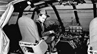 Gerçek hikayelerden uyarlanmış gelmiş geçmiş en iyi filmler: Dünyanın en büyük uçağını yapmıştı