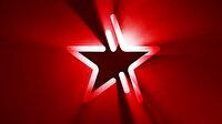 Türk savunma sanayisinin gururu HAVELSAN çeyrek asırlık logosunu yeniledi