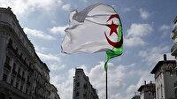 Cezayir'den Türkiye'ye 'uluslararası piyasalar için ortak firmalar kuralım' teklifi