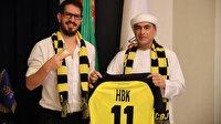 BAE İsrail'in Arap karşıtlığı ile bilinen futbol takımının yüzde 50 hissesini satın aldı
