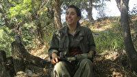 PKK'lı teröristlerle çekilmiş fotoğrafları ortaya çıkan avukatın 15 yıla kadar hapsi istendi