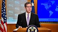 ABD'li Büyükelçi Brownback: Macron'un Müslümanlara karşı tavrından endişeliyiz