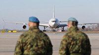 Rusya'da ortalık karıştı: Kıyamet Günü Uçağını soydular