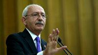 CHP Genel Başkanı Kılıçdaroğlu: Cumhurbaşkanlığı adaylığım gündemde değil