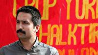 CHP'li Aygün'ün firar ederken yakalanan DHKP-C'li terörist Ünsal'ı TBMM'ye soktuğu ortaya çıktı