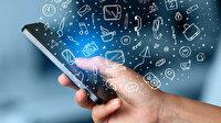 Çin Google dahil 105 uygulamayı mobil mağazalarından kaldırdı