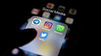 Sosyal medya şirketlerine yeni uyarı: 30 milyon liralık ceza kapıda!