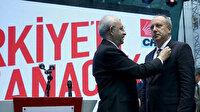 Kılıçdaroğlu'ndan İnce'nin yeni parti çalışmasına ilk yorum: Politikalarımı beğenmiyorsa ayrılabilir