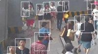 Çin büyük veri programı kullanarak Uygur Türklerini gelişigüzel gözaltına alıyor
