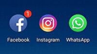 Bu kez durum ciddi: Facebook, Instagram ve WhatsApp'ı satmak zorunda kalabilir