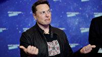 Bu sefer olmadı: Elon Musk'un Mars'a insan taşıyacak roketi patladı