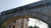 Cerrahpaşa Hastanesi'ndeki 'tuzlu ihale' için gözler dekanlık ve rektörlükte