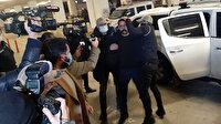 Tele1 yurt dışına kaçarken yakalanan DHKP-C'li terörist Ünsal'ın tutuklanmasını eleştirdi