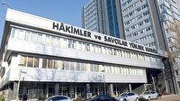 """HSK'den sosyal medyada yer alan """"şikayet dilekçesi"""" iddialarına ilişkin açıklama"""