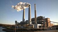 AB 2030 yılına kadar sera gazı salınımını yüzde 55 düşürmeyi hedefliyor