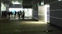 Hindistan'da elektronik üretim fabrikası çalışanları işyerini yağmaladı