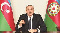Ermenistan pusu kuruyor