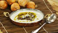 Yoğurt çorbalarının vazgeçilmezi Lebeniye çorbası tarifi