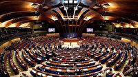 Avrupa Konseyi'nden Almanya'ya çağrı: Yolsuzlukla mücadele için açık kurallar belirle