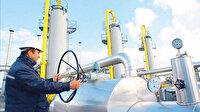 Türkiye'den Nahçıvan'a doğal gaz: BOTAŞ ile SOCAR birlikte çalışacak