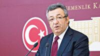 CHP Grup Başkanvekili Altay: Taciz iddiaları dedikodudan ibaret