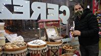 Elazığ'da yerel esnafa destek için zincir marketler haftada bir gün kapanabilir