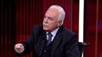 Perinçek'ten Uygur Türkleri için skandal sözler: PKK ne ise odur