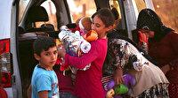 Memurluktan istifa etti köylerdeki çocuklara oyuncak dağıtıyor: O çocukları gördükten sonra çalışmamaya karar verdim