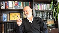 Mustafa Kutlu: Kapitalizm çıkmazından ancak amentüye inananlar çıkabilir