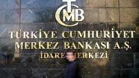 TCMB ve Azerbaycan MB arasında mutabakat zaptı
