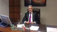 CHP'li Turpçu Çamlıca Camii'ne metro yapımını bakanlığın üstlenmesini eleştirdi: Ne kanun kaldı ne kural
