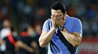 Rıdvan Dilmen'den Fenerbahçe'ye Erol Bulut çağrısı