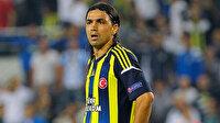 Fenerbahçe'nin eski futbolcusu Mehmet Topuz dolandırıldı, rakam dudak uçuklattı