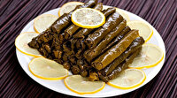 Dünyanın en iyi geleneksel lezzetleri: İlk 30'da Türkiye'den 5 lezzet
