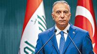 Irak'ın kapısı yatırımcıya açık