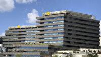 Turkcell'in altyapısına 90 milyon dolarlık kredi