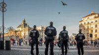 NYT: Almanya'da Türk avukatı ölümle tehdit eden Neo-Naziler Alman polisi çıktı