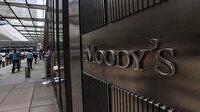 Moody's Türkiye için değerlendirme takvimini açıkladı
