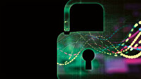 2040'a kadar en büyük risk biyolojik tehlike siber tehdit ve uzay çatışması olarak görülüyor