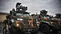 Macaristan Türkiye'den 40 adet daha zırhlı araç sipariş etti