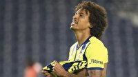 Fenerbahçe-Başakşehir maçının tartışılan adamı Luiz Gustavo