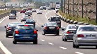 Araç sahipleri dikkat: Yargıtay'dan 'U dönüşü' kararı