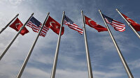 Yaptırımın faturası ABD'ye kesilir: Şimdi NATO düşünsün