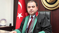 CHP'li eski baro başkanına tacizden ceza