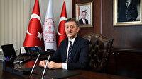 Eğitim Bakanı Selçuk: Şu ana kadar 266 bin tableti öğrencilere ulaştırdık