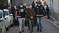 CHP'li Ceyhan Belediyesi'ndeki rüşvet soruşturmasında şoke eden detaylar: 300 milyon TL'lik yolsuzluk, rüşveti kesince mühürleme tehdidi