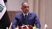 Irak Başbakanı Kazımi'den Şii milislere sert mesaj: Karşı karşıya gelmeye hazırız