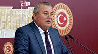 DP'ye geçen Milletvekili Enginyurt: Erdoğan'ı kıskanıyorum eleştirmeme rağmen başkanlık iddiası olan tek lider