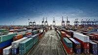 2020 yılı ihracatı hedefin ötesinde: 165,9 milyar doları aştı